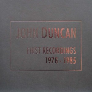 box set cover